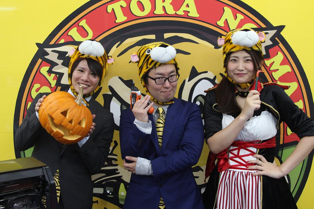 ジサトラin大阪イベント画像6
