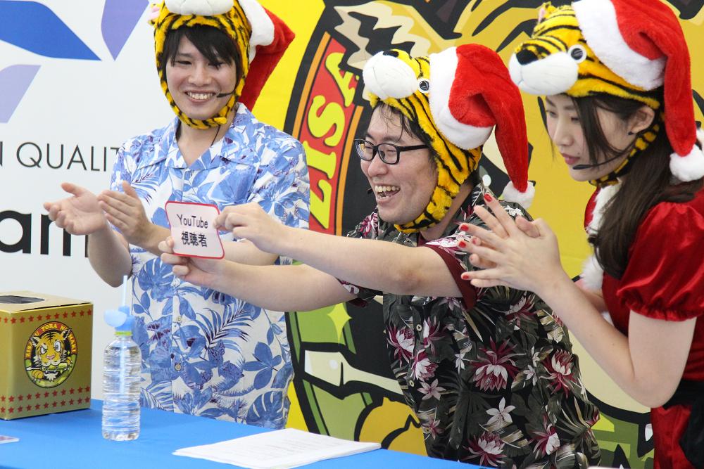 ジサトラin沖縄イベント画像2