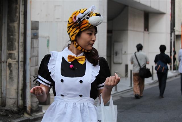 ジサトラin秋葉原イベント画像4
