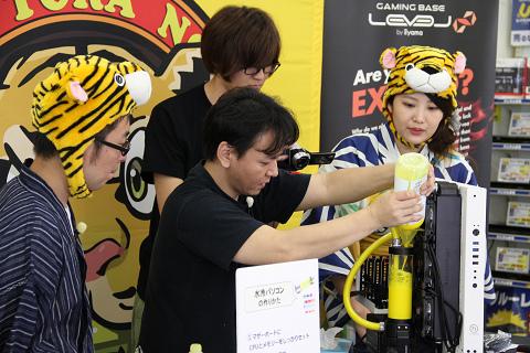 ジサトラin仙台イベント画像4