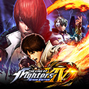 THE KING OF FIGHTERS XIV STEAM EDITION推奨パソコンが新登場!