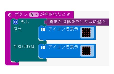 課題.3 / ステップ.3