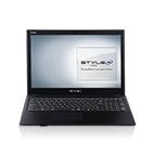 第7世代Core i3搭載15型ノートパソコンが販売中!