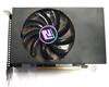 Radeon RX VEGA 56 Nano Edition 速攻ベンチマークレビュー