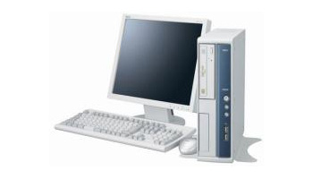 NEC PC-MY29RAZCA_173 Windows7 HomePremium搭載