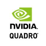 NVIDIAによる世界品質