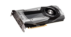 GeForceシリーズ