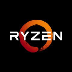 ついに来た!AMDの新プロセッサーブランド「Ryzen」が3月3日より販売開始!