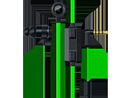 Hammerhead Pro V2