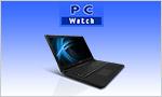 �u15X7200-i7-REB�v�`GeForce GTX 960M���ڂ̃~�h�������W�m�[�g