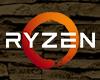 AMD RYZEN™ プロセッサー
