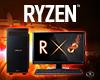 Ryzen搭載パソコン大幅価格改定!