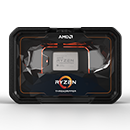 Ryzen Threadripper 2970WX