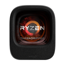 Ryzen Threadripper 1920X