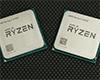 Raven Ridge「Ryzen 5 2400G」と「Ryzen 3 2200G」の実力は?早速ベンチマークをしてみた