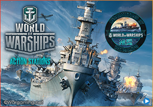 World of Warships 推奨パソコン