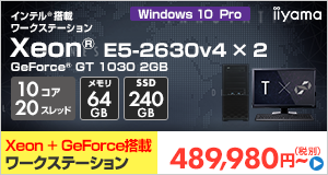SOLUTION-TT9W-Xe5D-GSS [Windows 10 Pro]489,980