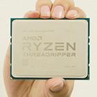 RyzenThreadripper CPUの単品発売開始!