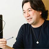 「はじめてのCG・映像制作向けPCはこれだ!」CGアーティスト:朝倉涼さん