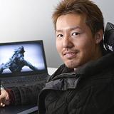 ZBrush&KeyShot推奨モデルをデジタルスカルプター岡田恵太が徹底検証
