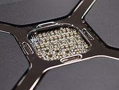Radeon RX Vegaスタッフの使用感想