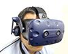 VIVE Pro 新型VRをレビュー・評価