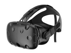 VR VIVEとは?