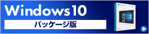 Windows10 パッケージ版