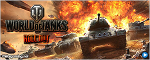 World of Tanks �����p�\�R��