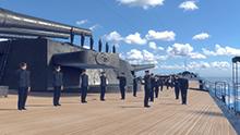 VR戦艦大和 スクリーンショット3