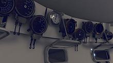 VR戦艦大和 スクリーンショット7
