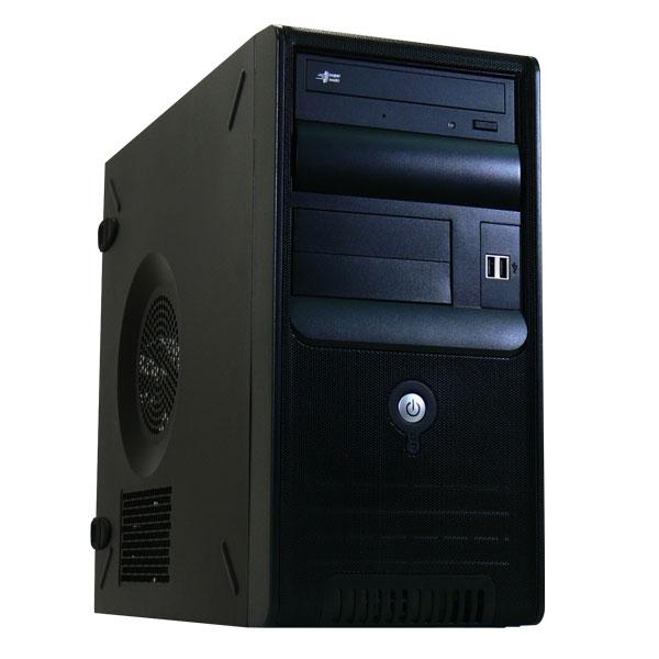 パソコン工房 デスクトップPC Librage BTO MN540aA4