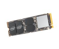 M.2 SSDおすすめランキング(価格・比較)のイメージ画像