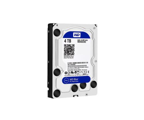HDDおすすめ 売れ筋ランキングのイメージ画像