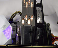 Intel Core i9-9900KS 10月30日より発売予定!