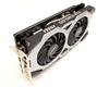 パソコン工房NEXMAG GeForce RTX 2060 速攻スペック比較