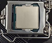 Corei7-9700KF ベンチマークレビュー