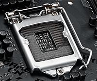 インテル Z390チップセットの機能をスペックレビュー