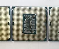 Core i9-9900K Core i7-9700K Core i5-9600K ベンチマークレビュー