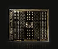パソコン工房 NEXMAG GeForce RTX 20シリーズ| NVIDIA Turing とは