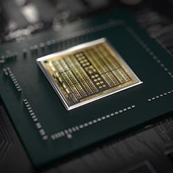 Turing GPU アーキテクチャ