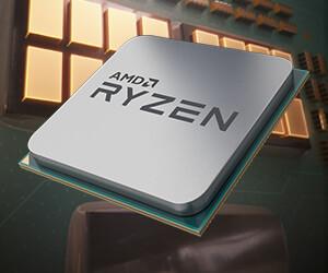 AMD Ryzen 9 3950X登場
