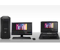 DaVinci Resolveでカラーコレクションに最適なパソコンを考える