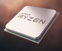Ryzen 7 2700X など第2世代 Ryzen 徹底比較レビュー