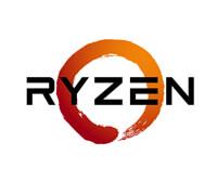 AMD Ryzen? プロセッサーとは