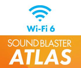 高速ネットワークとサラウンドオーディオ対応で迫力のゲームプレイ