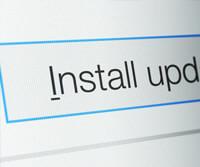 安全で快適なPC操作に不可欠なWindows Update、その基礎知識と重要ポイントを解説【Windows 10編】