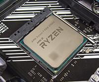 Ryzen 7 Pro 4750G・Ryzen 5 Pro 4650G・Ryzen 3 Pro 4350G速攻ベンチマークレビュー