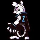ZEPHER