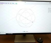 BenQ デザイナー向けモニター SW2700PT、PD2700Q レビュー